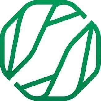 Rådet for Grøn Omstilling