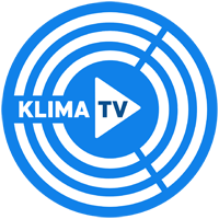KlimaTV