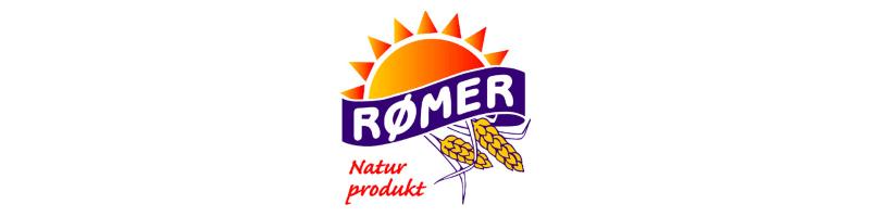 Rømer Natur Produkt