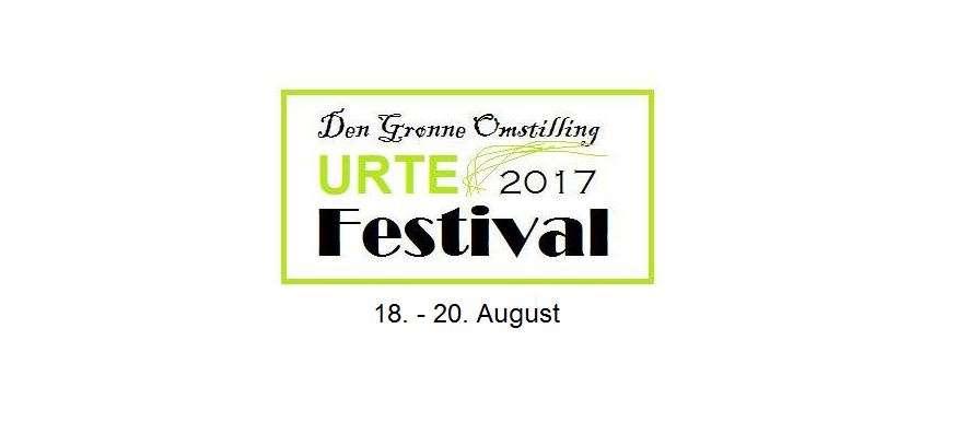 Urte Festival 2017