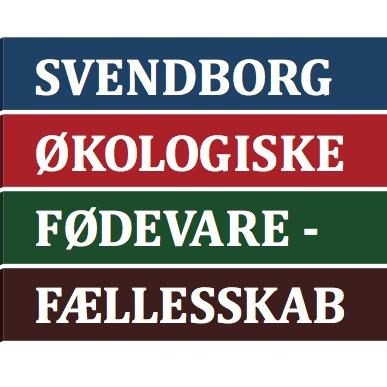 Svendborg Økologiske Fødevarefællesskab