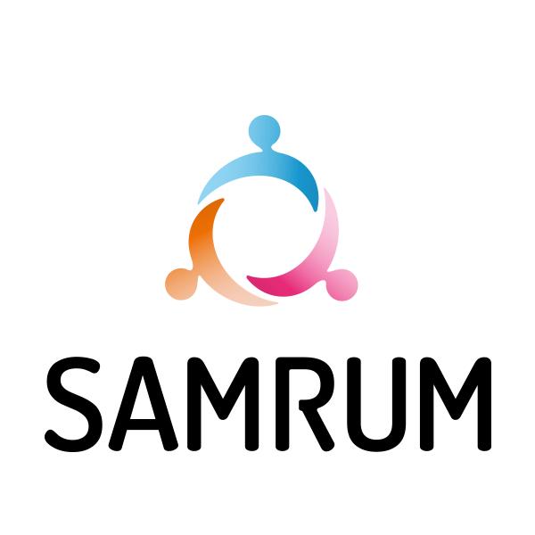 SAMRUM
