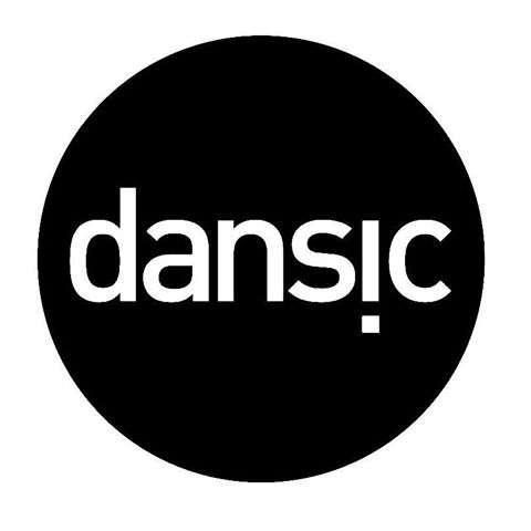 Danish Social Innovation Club (DANSIC)