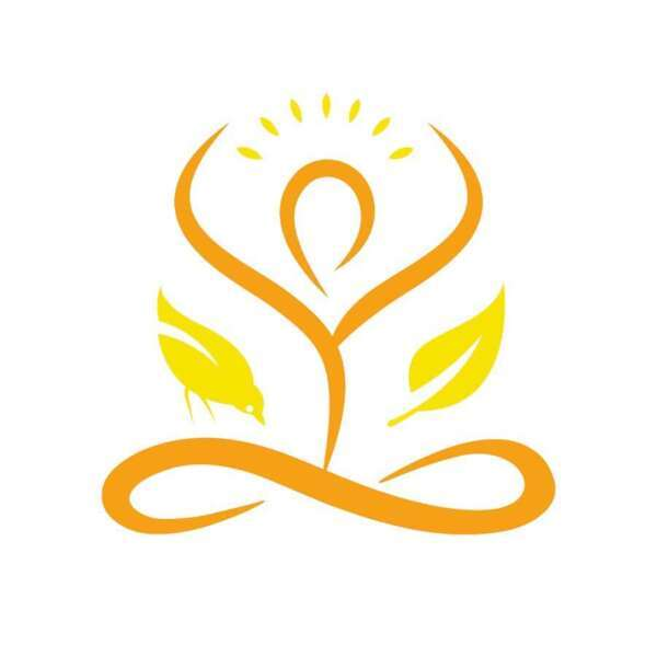 Ananda Gaorii Ashram Community
