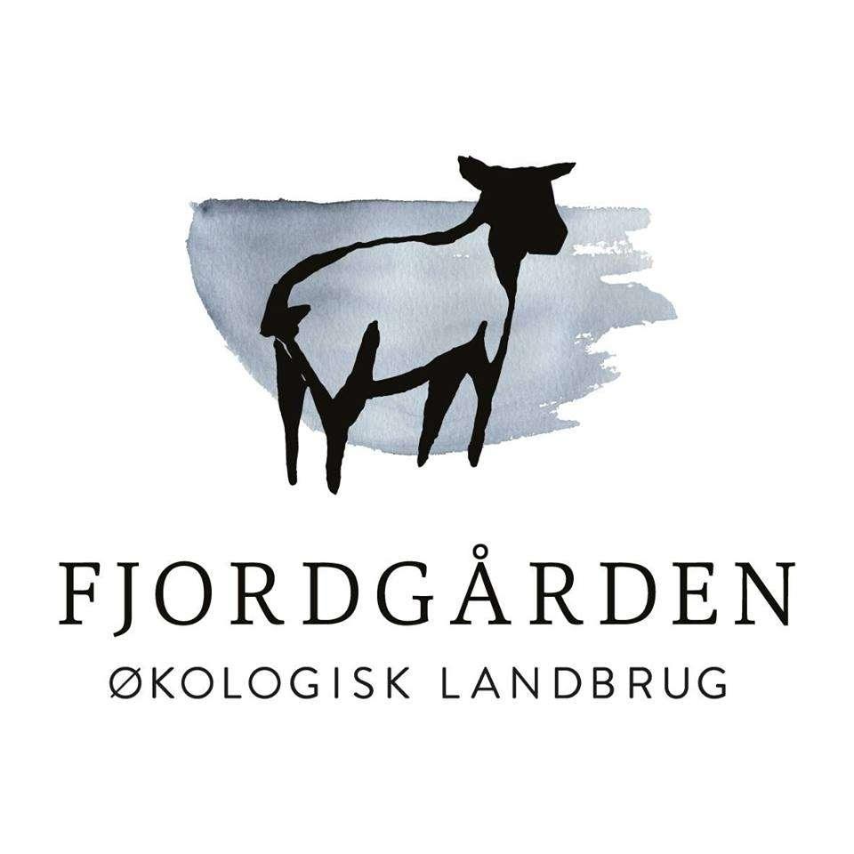 Fjordgaarden