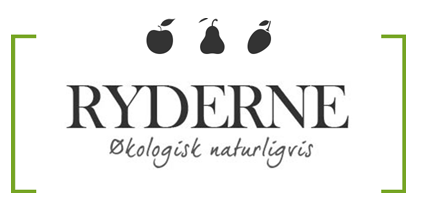 Ryderne