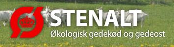 Stenalt