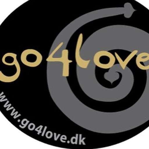 Go4love