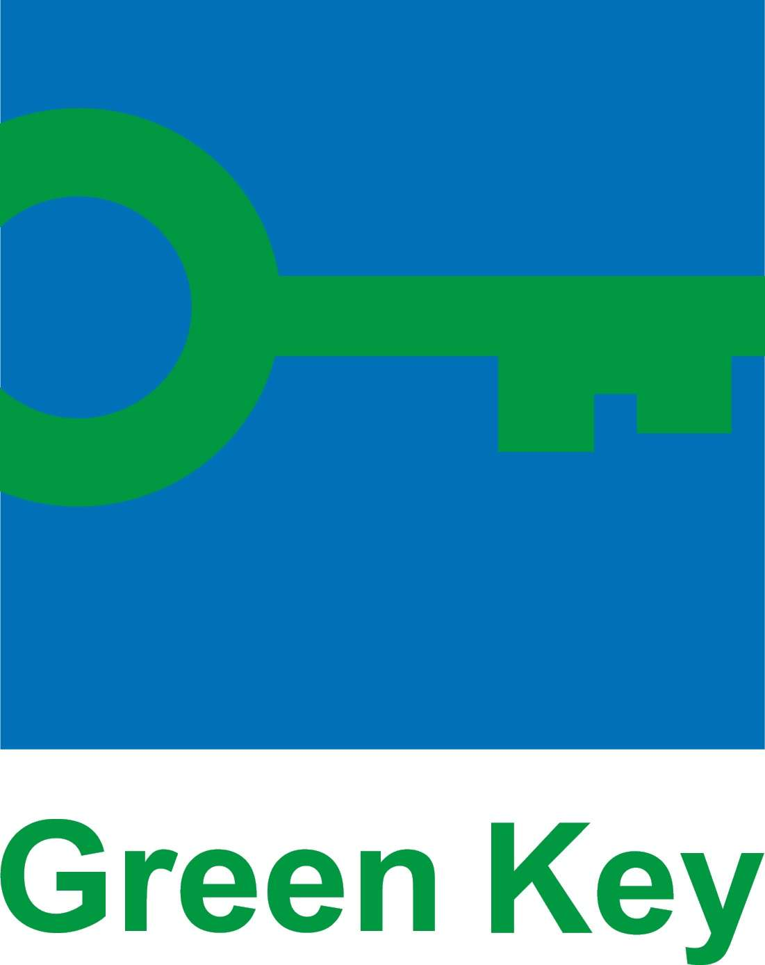 Green Key – Den Grønne Nøgle