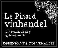 Le Pinard