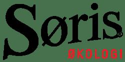 Søris Økologiske Gårdbutik