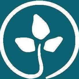 Landsforeningen Praktisk Økologi