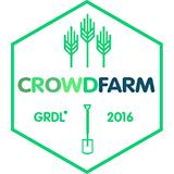 Crowdfarm.dk