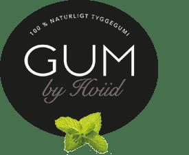 Gum by Hviid