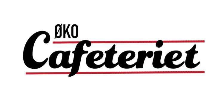 Øko Cafeteriet