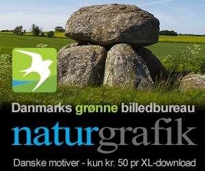 NaturGrafik.dk