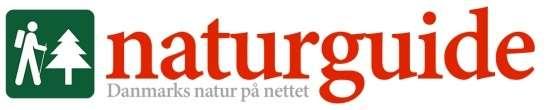 NaturGuide.dk – Danmarks natur på nettet