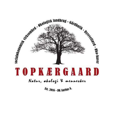 Topkærgaard