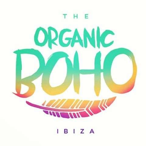 The Organic Boho