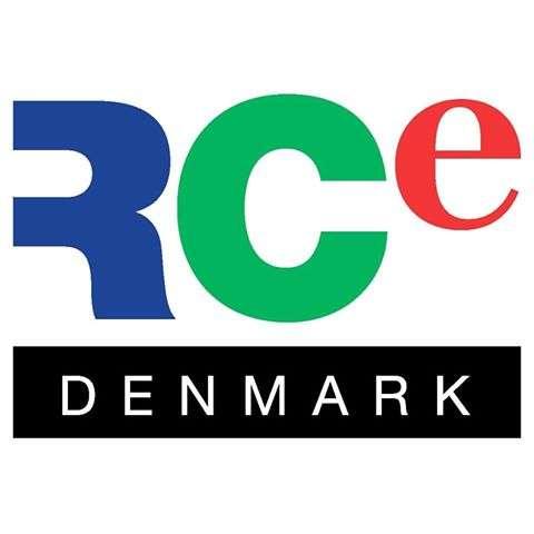 RCE Danmark – Netværk for uddannelse for bæredygtig udvikling