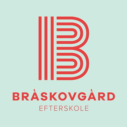 Bråskovgård Efterskole