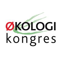 Økologi-Kongres 2017 – Viden, Vækst og Udvikling