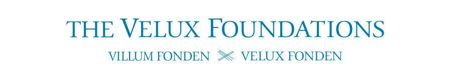 The Velux Foundations – Villum Fonden og Velux Fonden