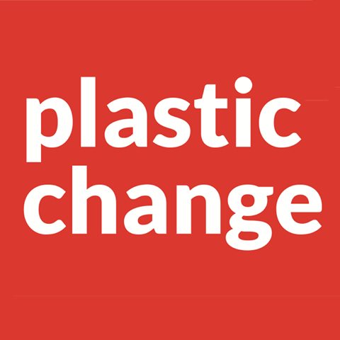 Plastic Change