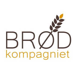 Brødkompagniet