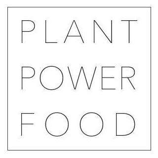Plant Power Food
