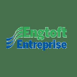 Engtoft Entreprise ApS