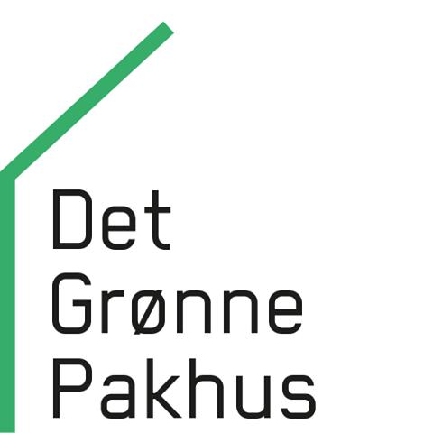 Det Grønne Pakhus