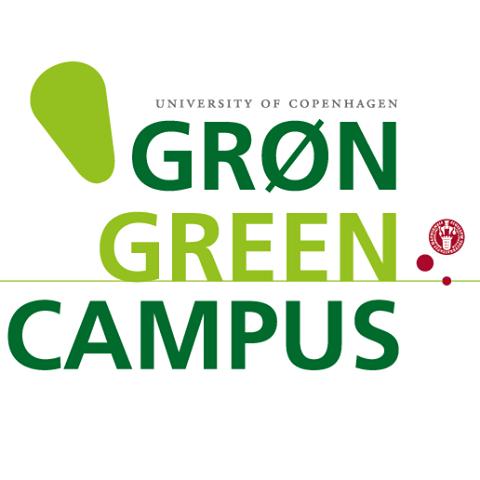 Grøn Campus – Københavns Universitet