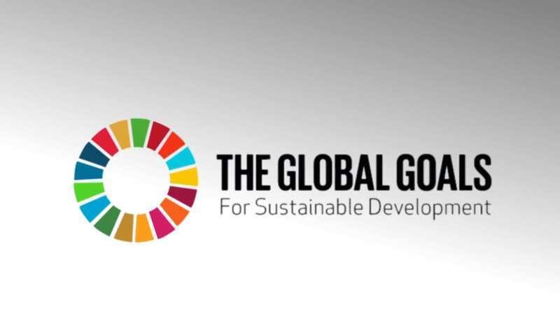 Debatmøde om de 17 verdensmål og menneskerettighederne