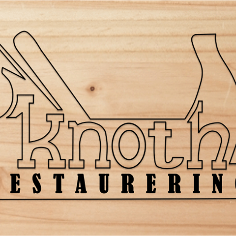 Knoth-Restaurering