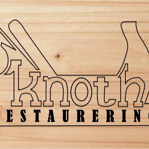 Knoth-Restaurering