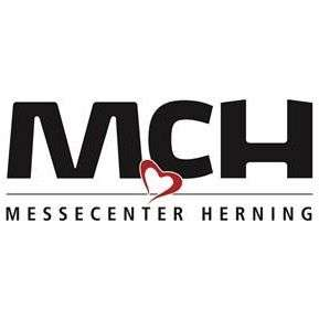 MCH Messecenter Herning
