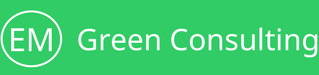 EM Green Consulting