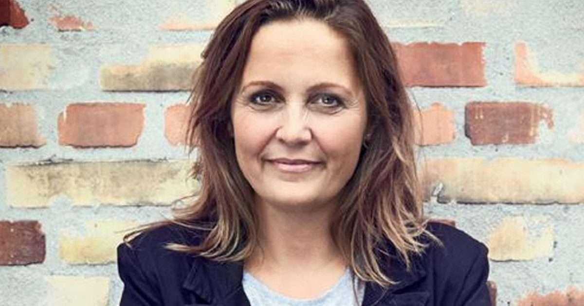 Pia Olsen Dyhr – Duemosegård samtalerne