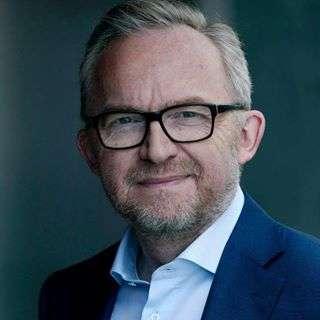 Klimaformidling.dk ved Jesper Theilgaard