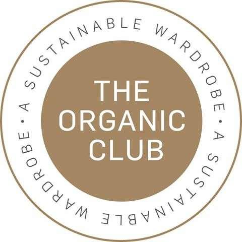 The Organic Club – Svendborg (ophørt)