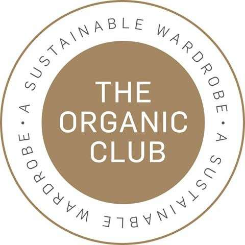 The Organic Club – Østerbro