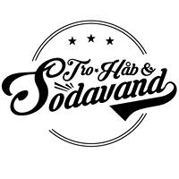 Tro, Håb & Sodavand