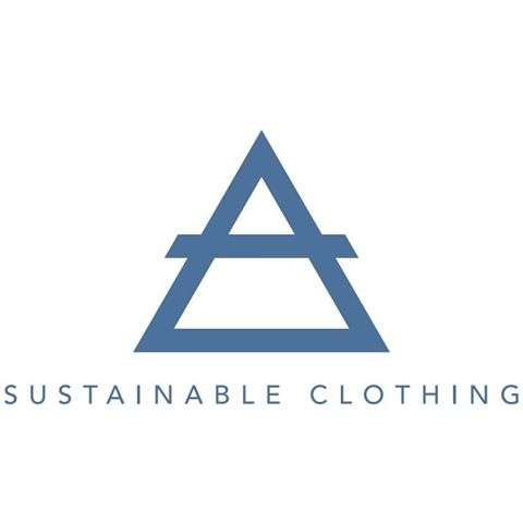 Be A wear – Sustainable Clothing