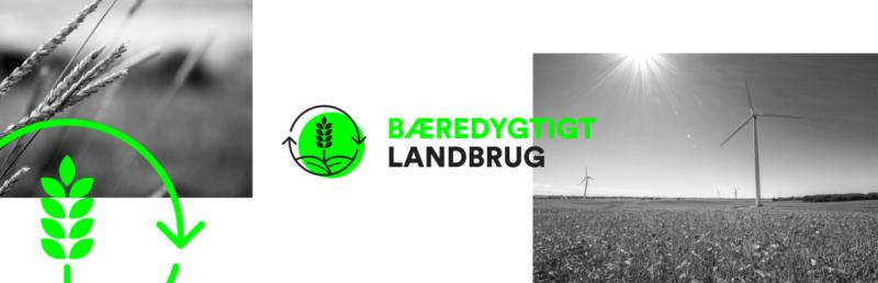 Bæredygtig Landbrug