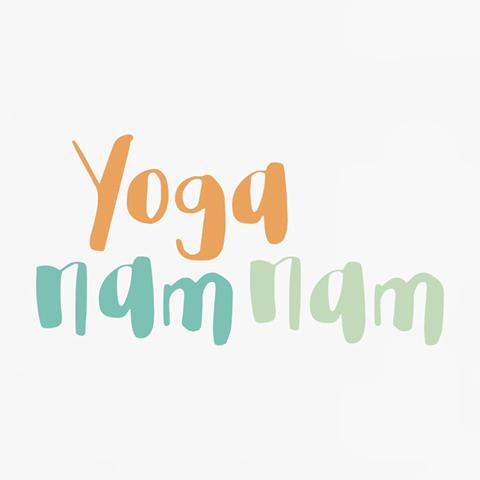 YogaNamNam