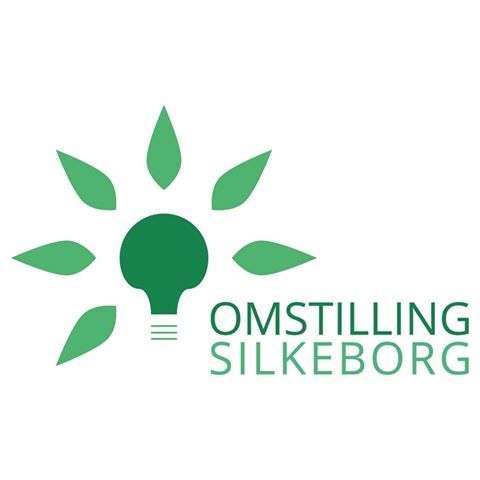 Omstilling Silkeborg