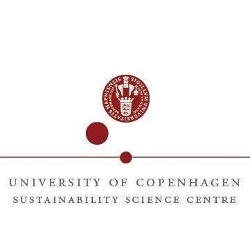Sustainability Science Centre