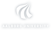 Aalborg Universitet – Green Transition Paths