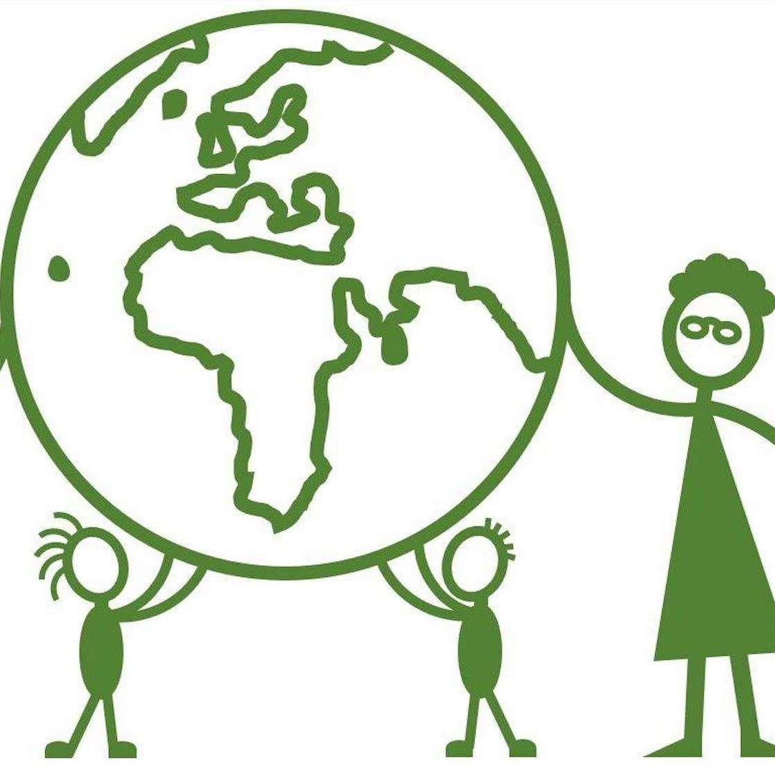 Bedsteforældrenes Klimaaktion